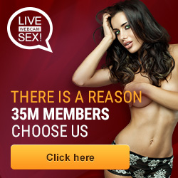 Livejasmin Female Join Livejasmin now